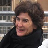 Prof. Dra. Eva Subías