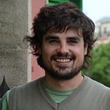 Dr. Ferran Gris