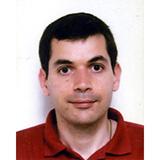 Prof. Dr. Javier A. Domingo