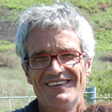 Prof. Dr. Josep Anton Remolà