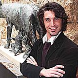 Jose Javier Guidi