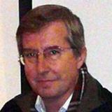 Prof. Dr. Joaquín Ruiz de Arbulo