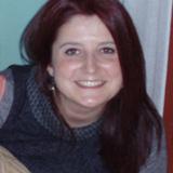 Dra. Meritxell Pérez