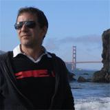 Prof. Dr. Ricardo Mar